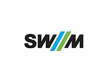 SWM Versorgungs GmbH ©SWM Versorgungs GmbH