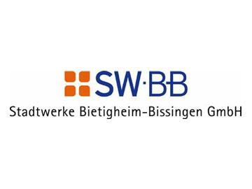 Stadtwerke Bietigheim-Bissingen GmbH ©Stadtwerke Bietigheim-Bissingen GmbH
