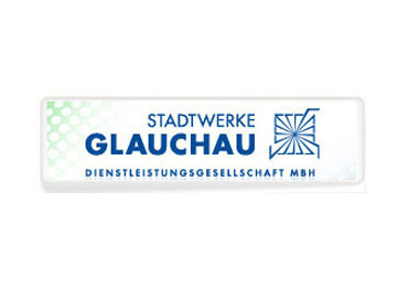 Stadtwerke Glauchau Dienstleistungsgesellschaft mbH ©Stadtwerke Glauchau Dienstleistungsgesellschaft mbH