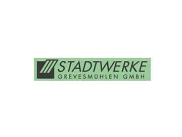 Stadtwerke Grevesmühlen GmbH ©Stadtwerke Grevesmühlen GmbH