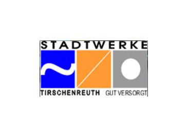 Stadtwerke Tirschenreuth Strom-, Wasser-, Wärmeversorgung ©Stadtwerke Tirschenreuth Strom-, Wasser-, Wärmeversorgung