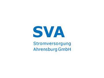 Stromversorgung Ahrensburg GmbH ©Stromversorgung Ahrensburg GmbH