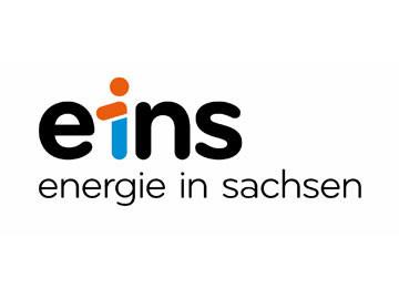 eins energie in sachsen GmbH & Co. KG ©eins energie in sachsen GmbH & Co. KG