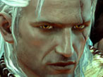 The Witcher 2 � Assassins of Kings: Ein Hexer zum Verlieben
