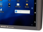 Archos 101 Internet Tablet���COMPUTER BILD