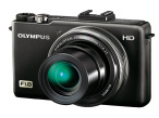 Olympus XZ-1