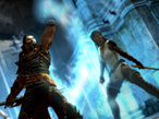 Dragon Age 2���EA