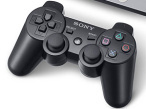 Spielekonsole PS3: Gamepad ©Sony