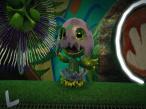 Geschicklichkeitsspiel Little Big Planet 2: Sackboy©Sony