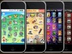 Screenshot AppBox Pro ©COMPUTER BILD