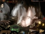 Abenteueractionspiel Ghostmachine Expedition Vaneta: H�hle ©Instance Four