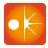 Icon - Bild Albelli Fotoservice