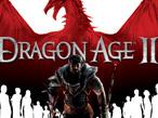 Rollenspiel Dragon Age 2: Logo ©Electronic Arts