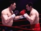 Sportspiel Fight Night Champion: Klitschkos ©Electronic Arts