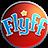 Icon - Flyff