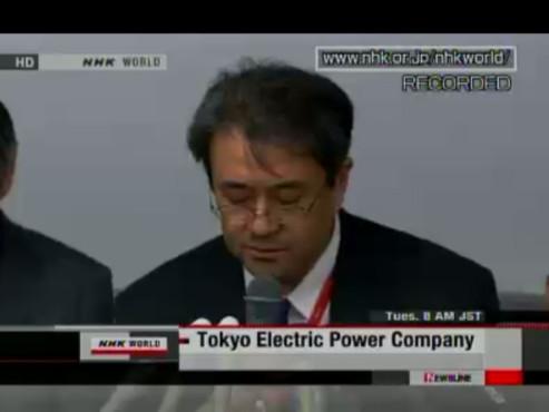 NHK World Live TV ©NHK