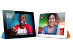 Tablet-PC iPad 2 ©Apple