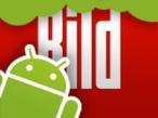 BILD-App f�r Android-Smartphones ©Axel Springer AG