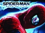 Actionspiel Spider-Man � Edge of Time: Cover © Activision
