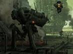 Online-Actionspiel Hawken: Roboter ©Adhesive Games