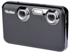 Rollei Powerflex 3D���COMPUTER BILD
