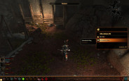 Komplettl�sung Dragon Age 2: Nebenmission � Kr�henmord © Electronic Arts