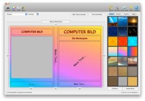 CoverKlick (Mac)