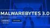 Malwarebytes 3.0 ©COMPUTER BILD
