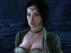 Rollenspiel Dungeon Siege 3: Heldin ©Square Enix