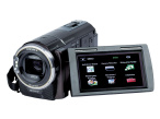 Sony HDR-CX360 VE