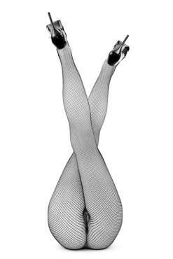 Bild: Bodyforms – von: ulrich-grolla ©Bild: Bodyforms – von: ulrich-grolla