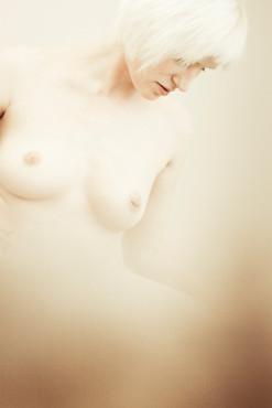 Bild: Just me – von: romeoplusjuliet ©Bild: Just me – von: romeoplusjuliet