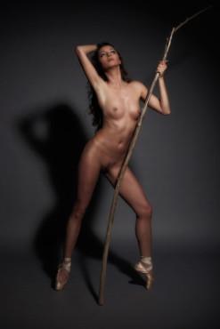 Bild: Shadow Dancer – von: Gerd_H ©Bild: Shadow Dancer – von: Gerd_H