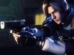 Actionspiel Resident Evil � Operation Raccoon City: Leon ©Capcom