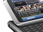 Nokia E7-00���COMPUTER BILD