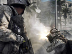 Actionspiel Battlefield 3: Soldaten���Electronic Arts