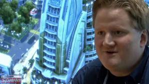 Anno 2070: Produzent ©computerbild, Ubisoft