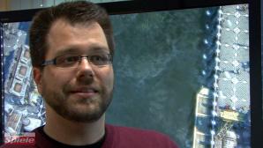 Anno 2070: Entwickler ©Ubisoft, computerbild