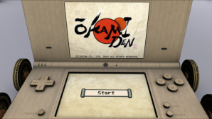 Video-Review: Okamiden im Test