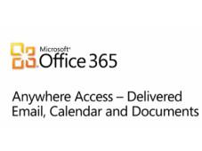 Microsoft Office 365 ©Microsoft