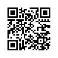 QR-Code mit E-Mail-Adresse