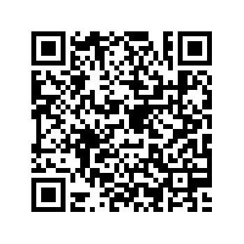 QR-Code mit Geo-Daten
