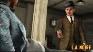 Video: L.A. Noire