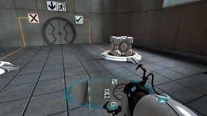 Portal 2: Trailer