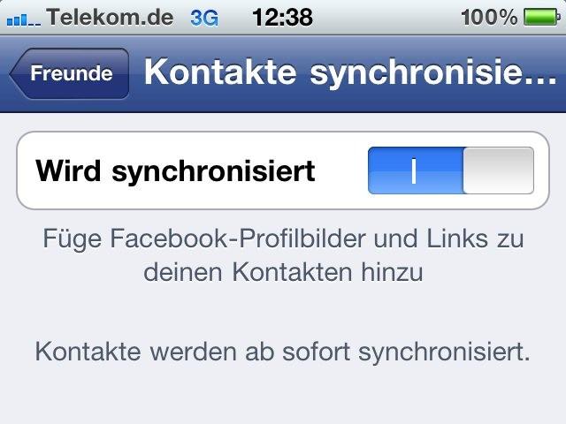 dein facebook passwort wurde geändert
