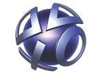 Playstation Network: Logo ©Sony