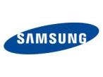 Neue Dual-SIM-Handys von Samsung ©Samsung