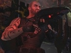 Red Faction – Armageddon: Knarre © THQ