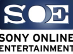Sony-Logo ©Sony