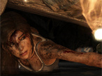 Tomb Raider im Test: Lara Crofts Jungbrunnen